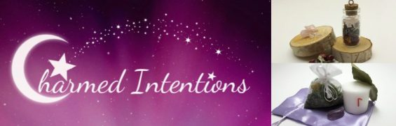 Charmed Intentions